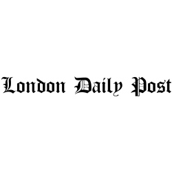 London-Daily