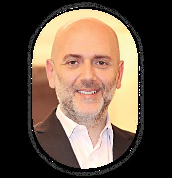 ريكاردو كرم- لبنان