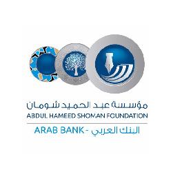 Blue Birds- Logo-02