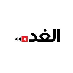 Blue Birds- Logo-05