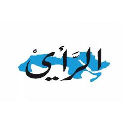 Blue Birds- Logo-06