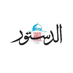 Blue Birds- Logo-07
