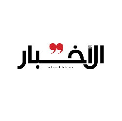 Blue Birds- Logo-08
